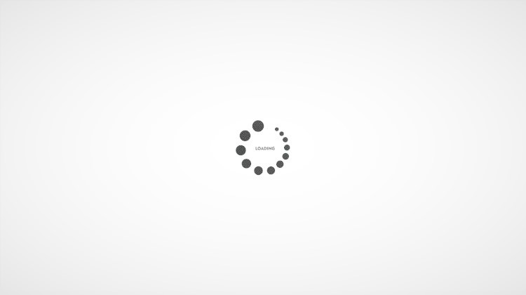 SsangYong Actyon, кроссовер, 2011г.в., пробег: 90000 вМоскве, кроссовер, серый, дизель, цена— 520000 рублей. Фото 9